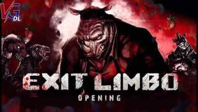 دانلود بازی کامپیوترExit Limbo Opening