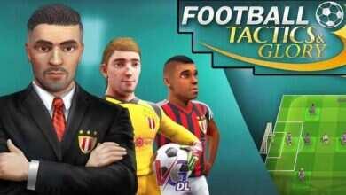 Photo of دانلود بازی Football Tactics and Glory Football Stars + all update نسخه SKIDROW کم حجم و فشرده