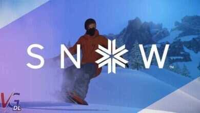 Photo of دانلود بازی SNOW The Ultimate Edition + all update نسخه FitGirl کم حجم و فشرده