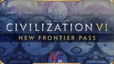 Photo of دانلود بازی Sid Meiers Civilization VI New Frontier Pass Portugal – CODEX + all update کم حجم و فشرده
