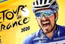 Photo of دانلود بازی Tour de France 2020 + all update نسخه SKIDROW کم حجم و فشرده (تور فرانسه ۲۰۲۰)