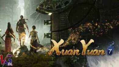 Photo of دانلود بازی Xuan-Yuan Sword VII + all update نسخه CODEX کم حجم و فشرده