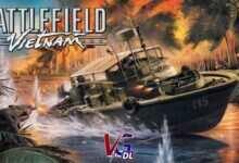 دانلود بازی کامپیوترBattlefield Vietnam