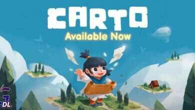 Photo of دانلود بازی Carto + all update نسخه GOG کم حجم و فشرده