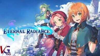 Photo of دانلود بازی Eternal Radiance + all update نسخه DARKSiDERS کم حجم و فشرده
