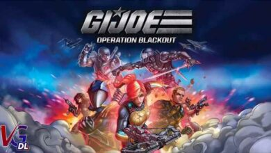 Photo of دانلود بازی G.I Joe Operation Blackout + all update نسخه CODEX کم حجم و فشرده