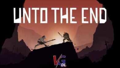 Photo of دانلود بازی Unto The End + all update نسخه GOG کم حجم و فشرده