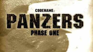 Photo of دانلود بازی Codename Panzers Phase One + all update نسخه کم حجم و فشرده – اسم رمز: پانزرها
