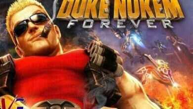 Photo of دانلود بازی Duke Nukem Forever + UPDATE کم حجم و فشرده برای کامپیوتر – دوک نوکام: برای همیشه