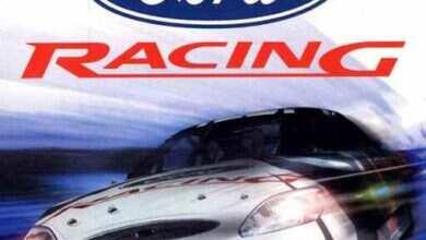 Photo of دانلود بازی Ford Racing 1 + all update نسخه کم حجم و فشرده – مسابقات فورد ۱