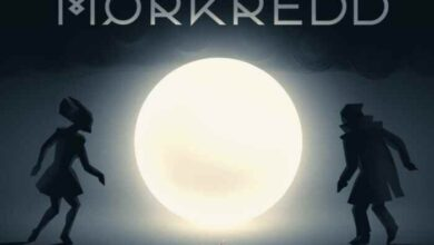 Photo of دانلود بازی Morkredd + all update نسخه CODEX کم حجم و فشرده