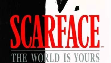 دانلود بازی کامپیوترScarface The World Is Yours