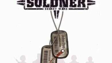Photo of دانلود بازی Soldner: Secret Wars + all update نسخه کم حجم و فشرده – سرباز جنگ های مخفی