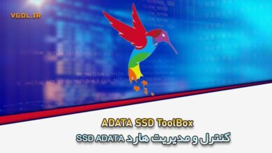 ADATA-SSD-ToolBox