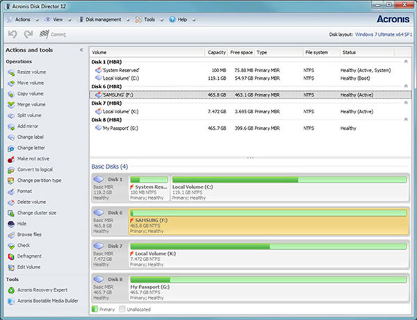 Acronis-Disk-Director-Work-Space