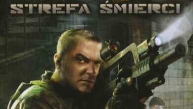 Photo of دانلود بازی Dusk-12 Deadly Zone + all update نسخه کم حجم و فشرده – غروب ۱۲: منطقه مرگبار