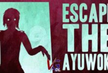 Photo of دانلود بازی Escape the Ayuwoki The Summoning + all update نسخه CODEX کم حجم و فشرده