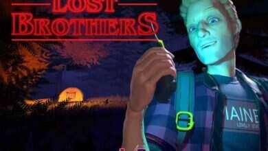 Photo of دانلود بازی Lost Brothers + all update نسخه CODEX کم حجم و فشرده