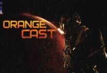 Photo of دانلود بازی Orange Cast: Sci-Fi Space Action Game + all update نسخه GOG کم حجم و فشرده PC