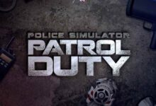 Photo of دانلود بازی Police Simulator Patrol Duty + all update نسخه CODEX کم حجم و فشرده PC