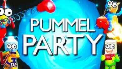 Photo of دانلود بازی Pummel Party + all update نسخه کم حجم و فشرده