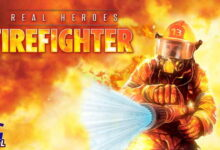 Photo of دانلود بازی Real Heroes: Firefighter HD + all update نسخه GOG کم حجم و فشرده PC