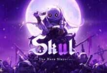 Photo of دانلود بازی Skul: The Hero Slayer + all update نسخه CODEX کم حجم و فشرده PC