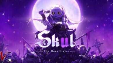 Photo of دانلود بازی Skul: The Hero Slayer – CODEX + Update v1.2.0 کم حجم و فشرده برای PC