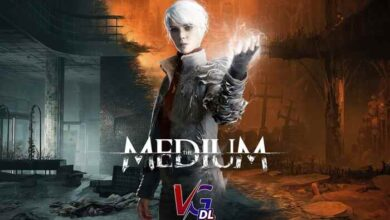 Photo of دانلود بازی The Medium + all update نسخه ElAmigos کم حجم و فشرده