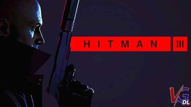Photo of دانلود بازی HITMAN 3 Deluxe Edition + all update _ هیتمن ۳ + نسخه جدید کم حجم و فشرده