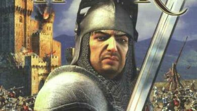 Photo of دانلود بازی Knights of Honor + all update نسخه کم حجم و فشرده – شوالیه های افتخار – دوبله فارسی