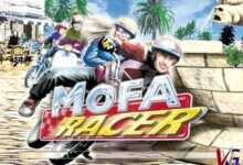 Photo of دانلود بازی Mofa Racer + all update نسخه کم حجم و فشرده – مسابقات موفا