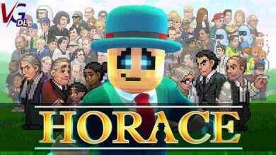 Photo of دانلود بازی Horace + all DLC نسخه GOG کامل و کم حجم برای کامپیوتر