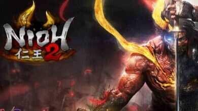 Photo of دانلود بازی Nioh 2 The Complete Edition + all DLC نسخه CODEX کامل و نسخه DODI کم حجم برای کامپیوتر