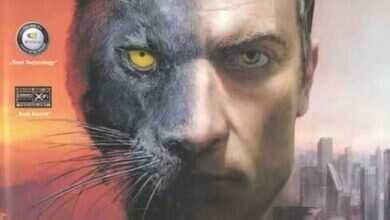 Photo of دانلود بازی Vivisector Beast Inside + UPDATE نسخه کم حجم و فشرده برای کامپیوتر – هیولای درون + نسخه فارسی