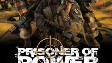 Photo of دانلود بازی Inhabited Island Prisoner of Power + UPDATE نسخه کم حجم و فشرده برای کامپیوتر – ساکنان جزیره: زندانی قدرتمند