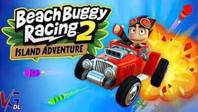 Photo of دانلود بازی Beach Buggy Racing 2: Island Adventure + DLC + نسخه کامل و کم حجم DARKZER0