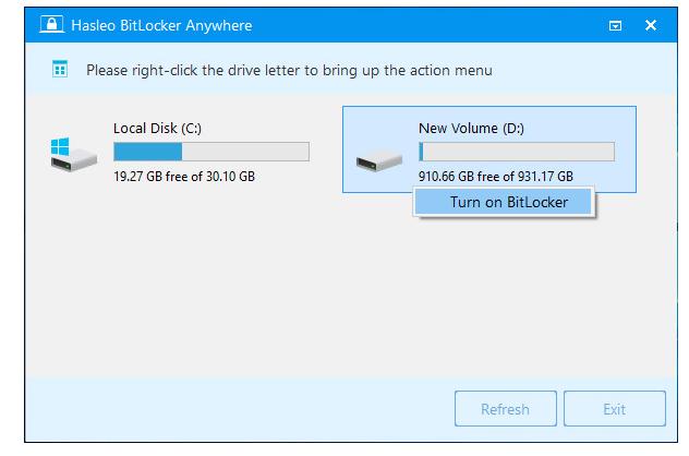 Hasleo-BitLocker-Anywhere-WorkSpace