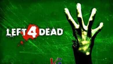Photo of دانلود بازی Left 4 Dead + all update نسخه SKIDROW کم حجم و فشرده