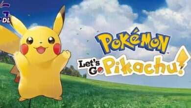 Photo of دانلود بازی Pokemon Lets Go Pikachu Eevee + all update نسخه FitGirl فشرده و کامل