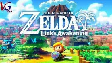 Photo of دانلود بازی The Legend of Zelda Links Awakening + DLC + نسخه کامل و کم حجم FitGirl