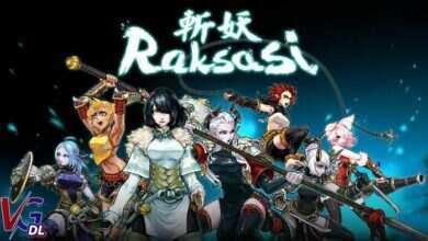 Photo of دانلود بازی Devil Slayer Raksasi – PLAZA _ all Update کامل و فشرده برای کامپیوتر