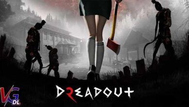 Photo of دانلود بازی DreadOut 2 – CODEX + Updatev1.1.7 کم حجم و فشرده برای کامپیوتر