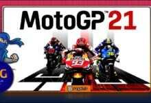 دانلود بازی کامپیوترMotoGP 21