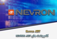 Nevron-.NET