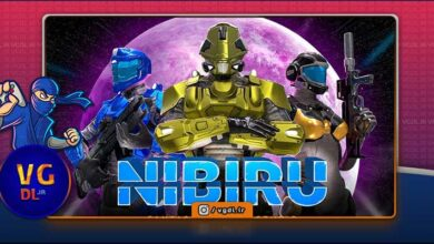 Photo of دانلود بازی Nibiru – SKIDROW + UPDATEs کم حجم و فشرده برای کامپیوتر