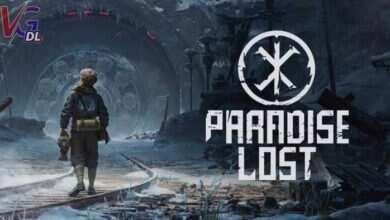 Photo of دانلود بازی Paradise Lost – FitGirl + dlc کامل و فشرده برای کامپیوتر