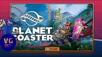 Photo of دانلود بازی Planet Coaster Complete Edition – EMPRESS + UPDATEs کم حجم و فشرده برای کامپیوتر