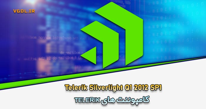 Telerik-Silverlight-Q1-2012-SP1
