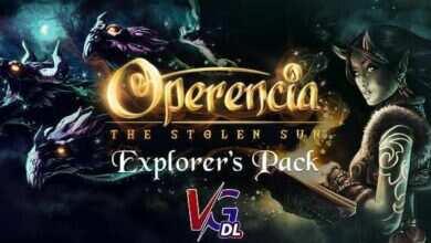 Photo of دانلود بازی Operencia The Stolen Sun – Explorers Edition v1.3.8 – Razor1911 + UPDATEs کامل و کم حجم برای کامپیوتر